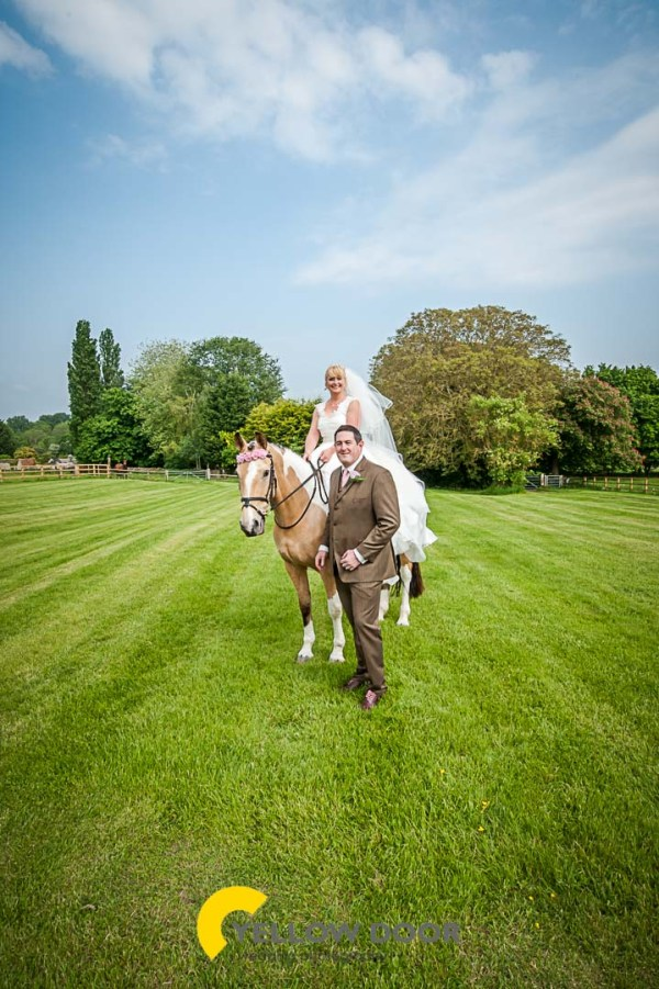 Notley Tythe Barn wedding photos