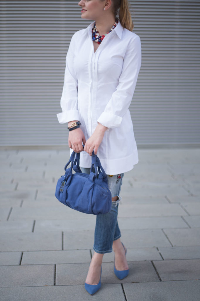 yellowgirl_Blue_Patched_Outfit_11