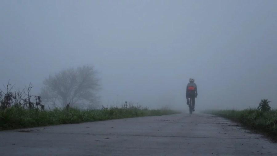 Markus Stitz 5 1024x576 - Cycling home for Christmas: 710 kilometres from Edinburgh to Germany