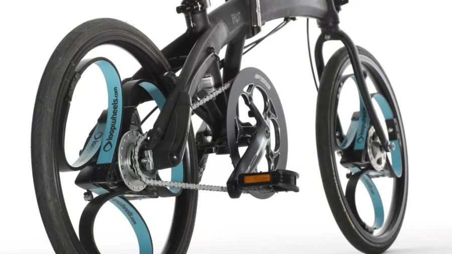7ad04cf2ee6133f87659ad731111f0ff original 1024x576 - Kickstarter for the lightest bicycle lock in the world