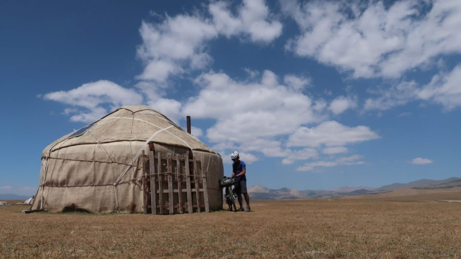 IMG 4831 e1574330016940 - No Stone Unturned: A Bikepacking Journey Through Kyrgyzstan