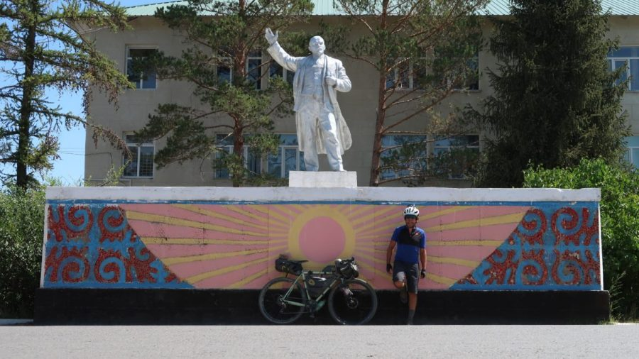 IMG 4944 e1574330779398 - No Stone Unturned: A Bikepacking Journey Through Kyrgyzstan