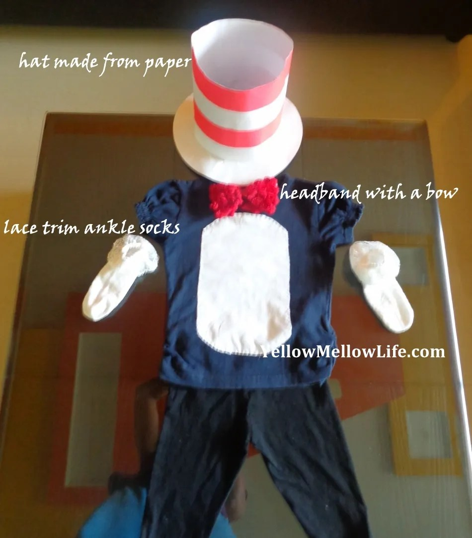 handmade-the-cat-in-the-hat-costume last-minute