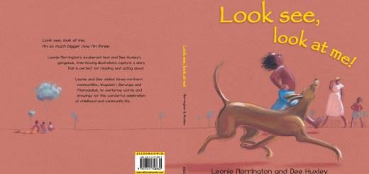 Leonie Norrington Jumpstart Bengaluru