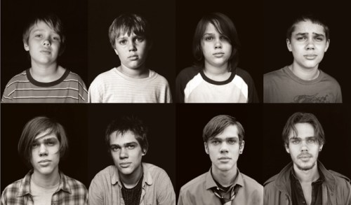 movies to watch this summer Boyhood