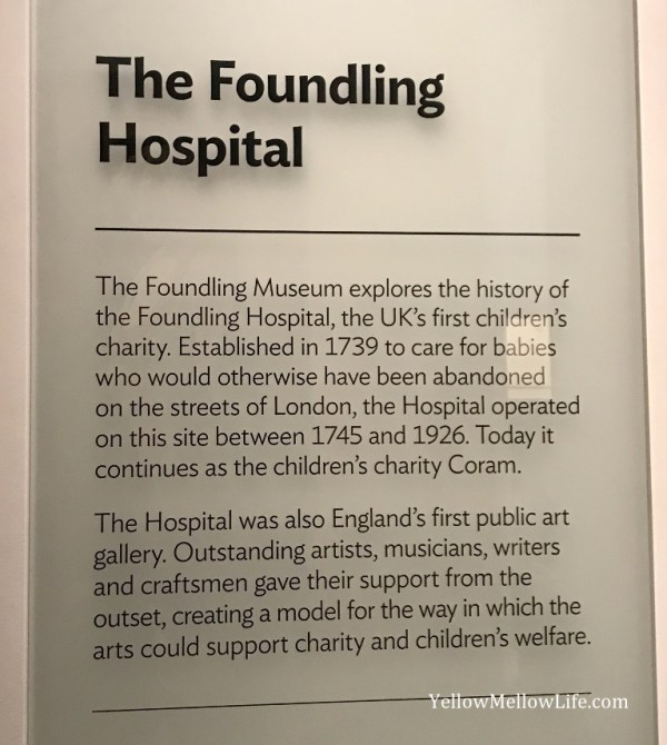 museums in London for families