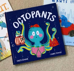 picture books to love this summer