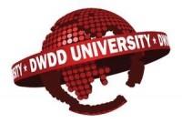 DWDD University: Albert Einstein