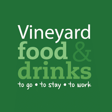 vineyard-food-and-drinks-logo