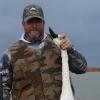 Tod's Tundra Swan