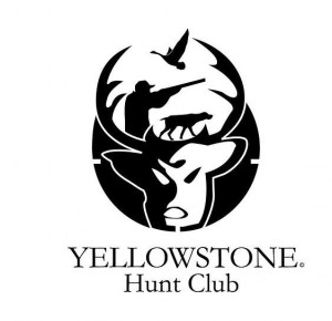 YHC Logo
