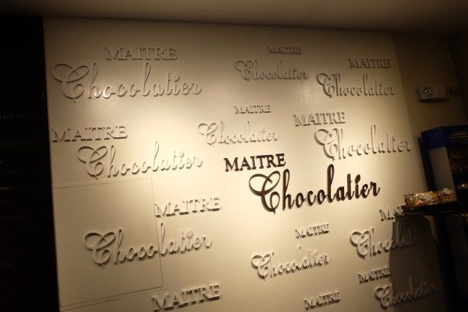 Maitre Chocolatair_Place 2