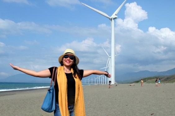 Bangui Windmills_2