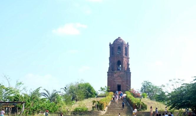 Bantay Bell Tower_3