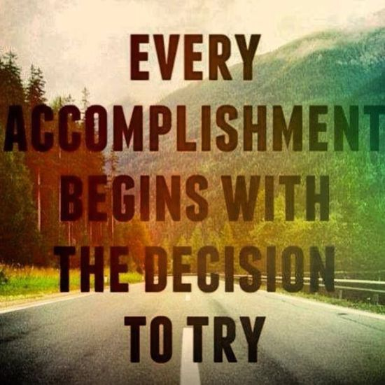 accomplishment_quote