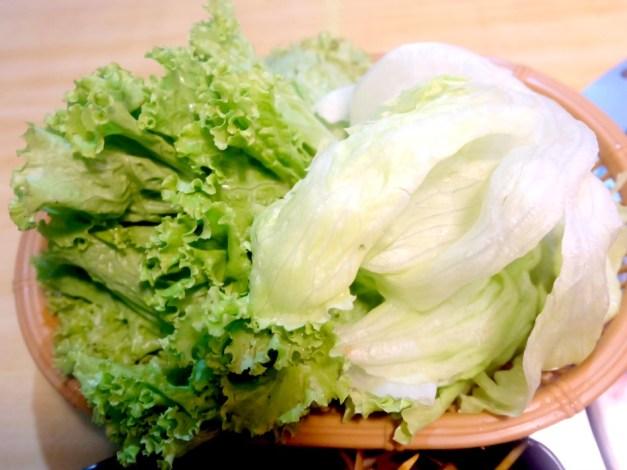 samgyupsalamat-place_cabbage
