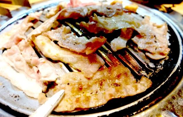 samgyupsalamat_grilled-pork-strips