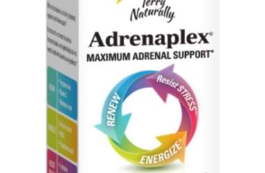 Adrenaplex