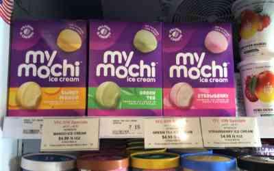MyMochi Best Sellers