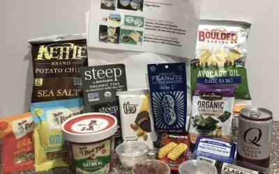 Only 40 more votes needed to elect Yelm Food Co-op Board Members
