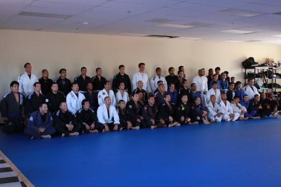 sacramento jiu-jitsu school