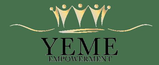 YEME EMPOWERMENT
