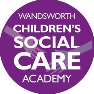 Wandsworth Children's Social Care Academy