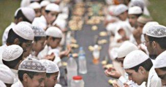 Yemeklerden-Sonra-Okunan-Yemek-Duasi