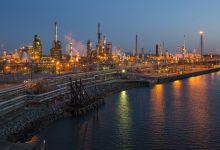 Photo of النفط يواصل الهبوط لليوم الثالث على التوالي
