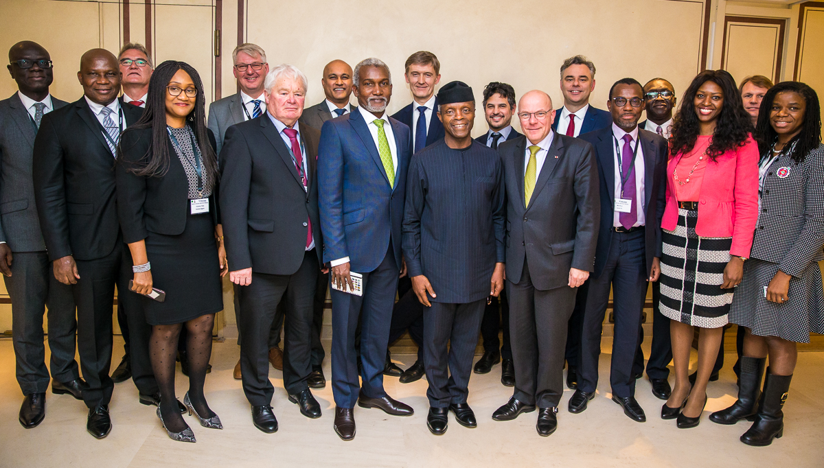 Vice President Yemi Osinbajo has said that the Federal Government's business reforms, through the Presidential Enabling Business Environment Council (PEBEC), is an opportunity to boost local and foreign investments in the country. Osinbajo's spokesman, Laolu Akande, in a statement on Tuesday in Abuja, said the vice president spoke at a virtual meeting of the PEBEC […]