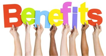 benefits-working-yempo