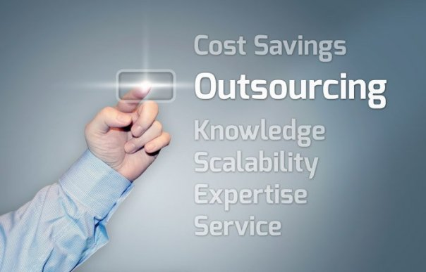 why-outsourcing