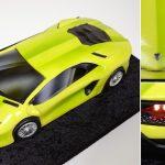 Best Car Cake Tutorial Cake Decorating Tutorials