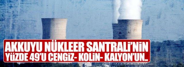 Картинки по запросу Cengiz-Kolin-Kalyon