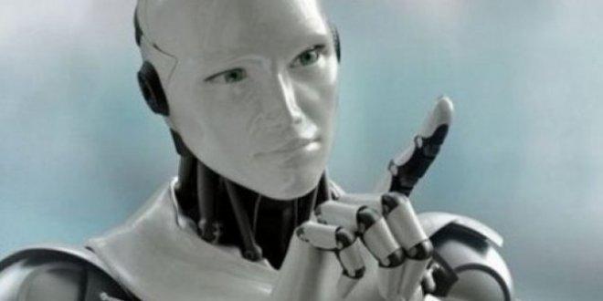 Ruslar robot işçiler yüzünden işsiz kalma tehlikesi yaşıyor