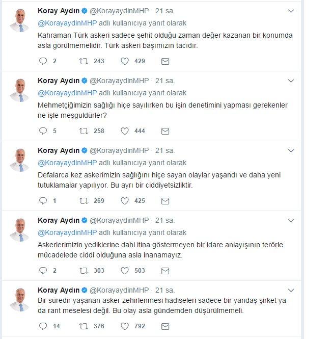 aydin-tweet-002.png