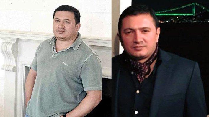 Ünlü mafya lideri Nadir Salifov cinayetiyle ilgili şok detaylar ...