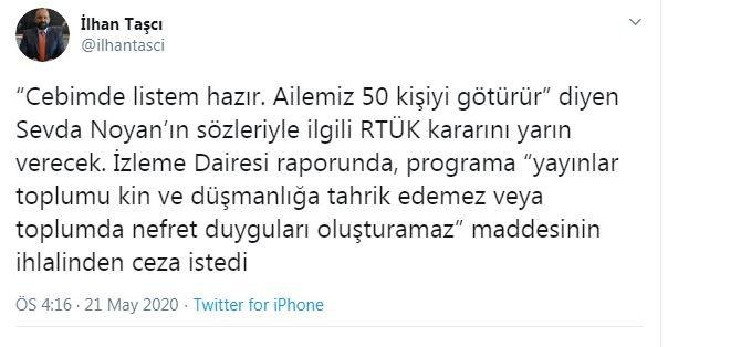 rtuk-001.jpg
