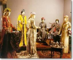 turki womens