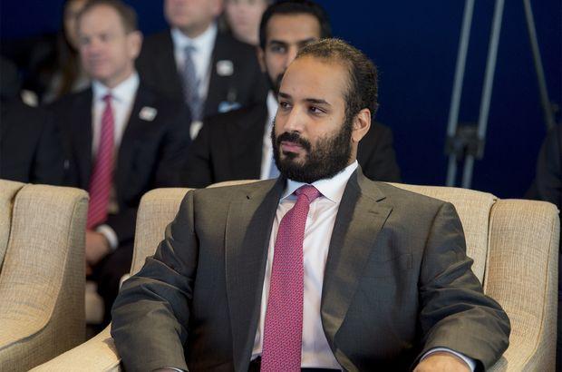 Prens Selman ManU'yu satın alıyor