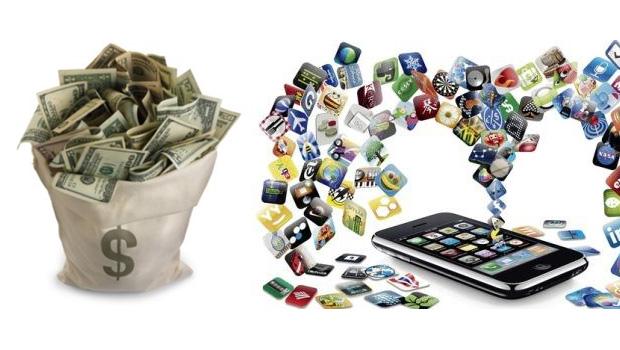 mobil-uygulama-ile-zengin-olmak