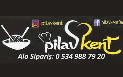 Read more about the article Pilav Kent
