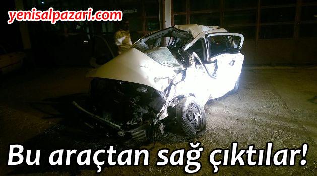 kaza12ie
