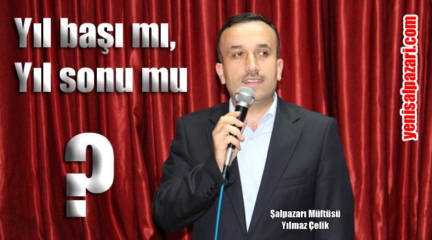 muftu