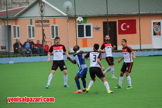 salpazarispor play off