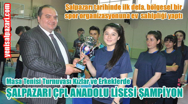 turnuva2