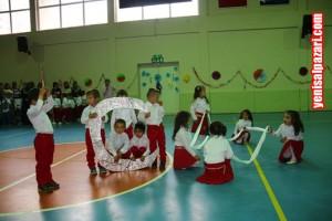 cocuk-sen34