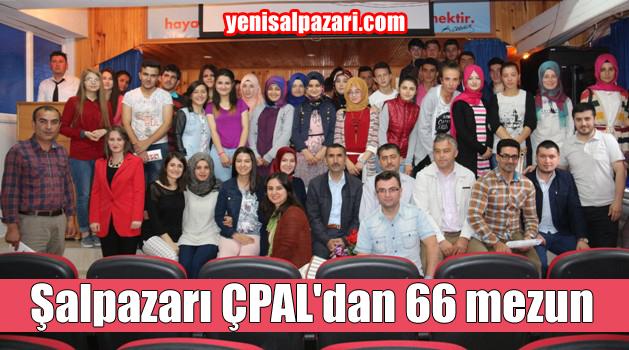 cpal karne