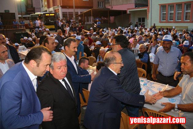 iftar-yemegi