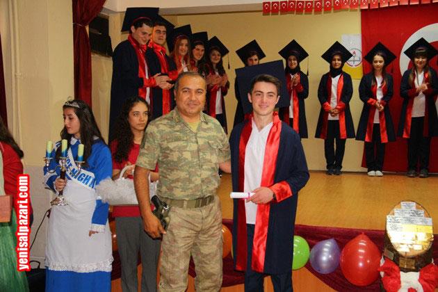 mezuniyet8